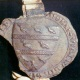 1288 Willem II van Boxtel