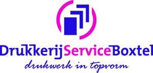 logo-drukkerij-service-boxtel