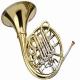 1908 - Boxtel's Harmonie & Gildenbonds Harmonie