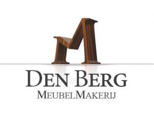 Logo Den Berg