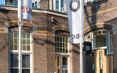 Bestuurswijzigingen Museum Boxtel