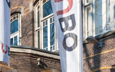 Museum Boxtel weer open vanaf 11 september