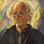 Jan Kruijssen
