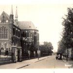 1901 - Heilig Hartkerk