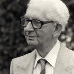 Piet Dorenbosch
